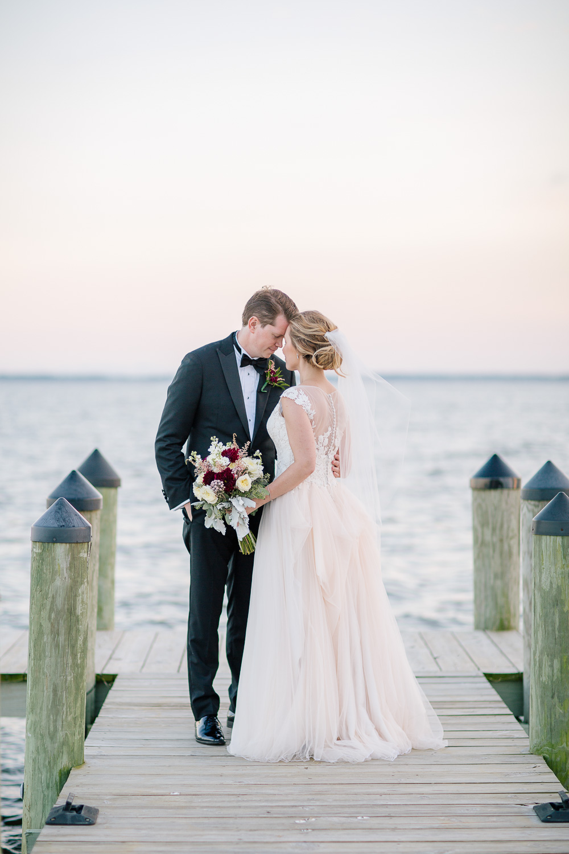 Fox Wedding-758.jpg