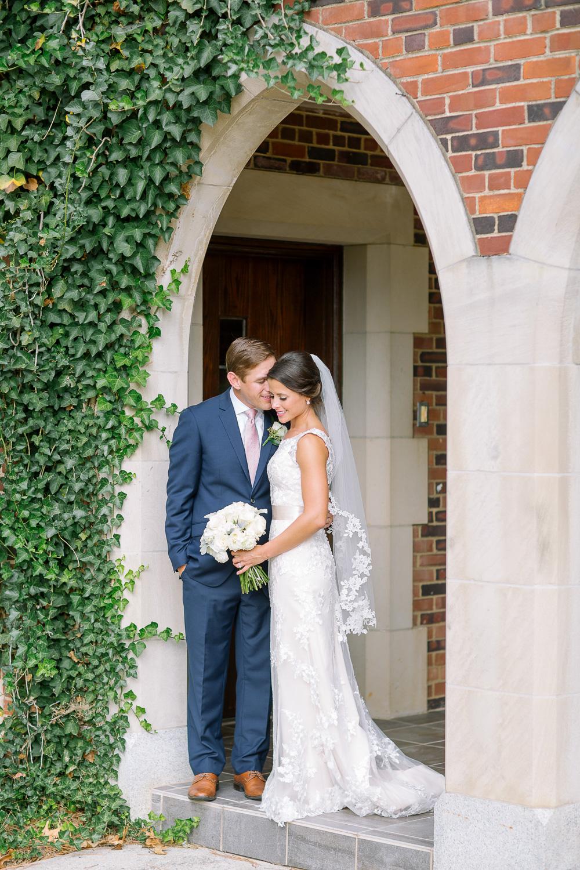 Williams Wedding-590.jpg