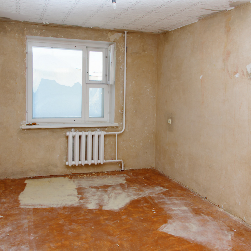 Renovations   Renovating is hard enough without worrying about the build up of rubbish and rubble.Skip Bin Hire can make the process easier. Call us to discuss how long your renovations are expected to take.