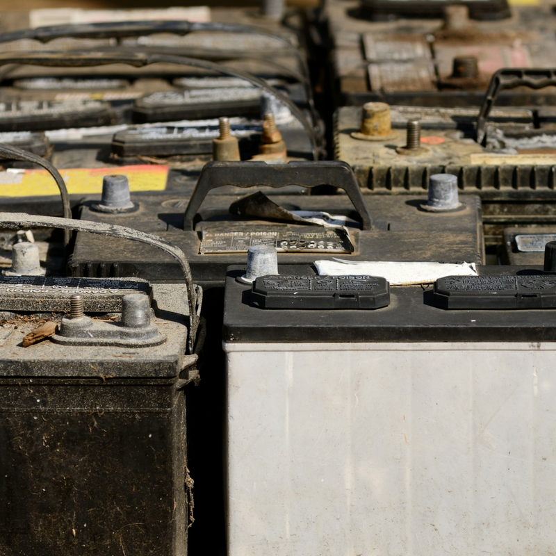 Batteries   Not all rubbish is created equal. Strange but true! If you need Batteries removed or disposed of then Skip Bin Hire in Capel, Bunbury, Gelorup, Australind, Eaton, Dardanup, Dalyellup, Stratham, Picton, Donnybrook, Ludlow, Yalyalup, Geographe, Wonnerup or Busselton, can help you out.