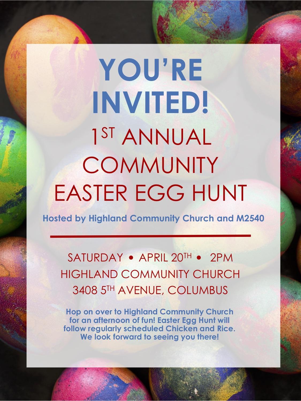 Highland Easter Egg Hunt Flyer.jpg