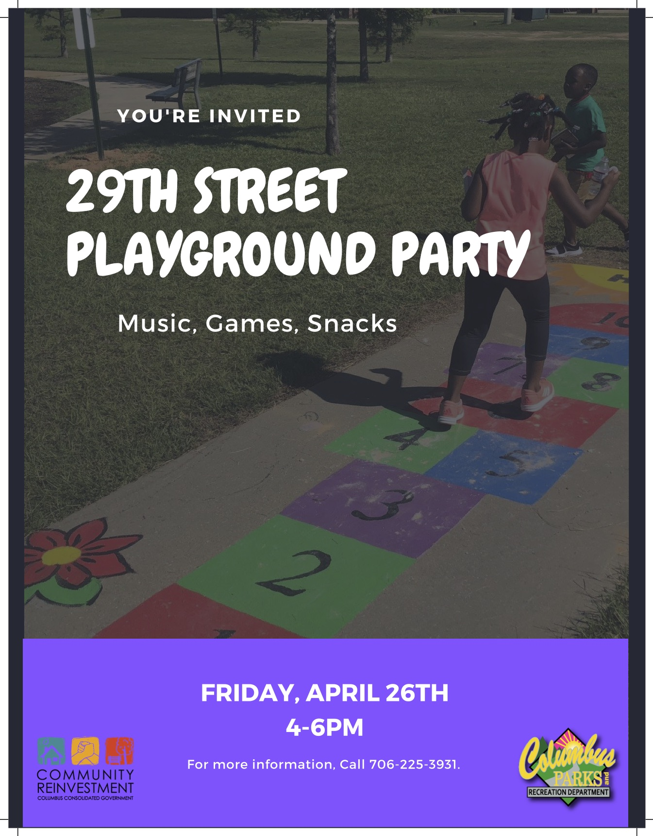 29th Street Playground Party.jpg