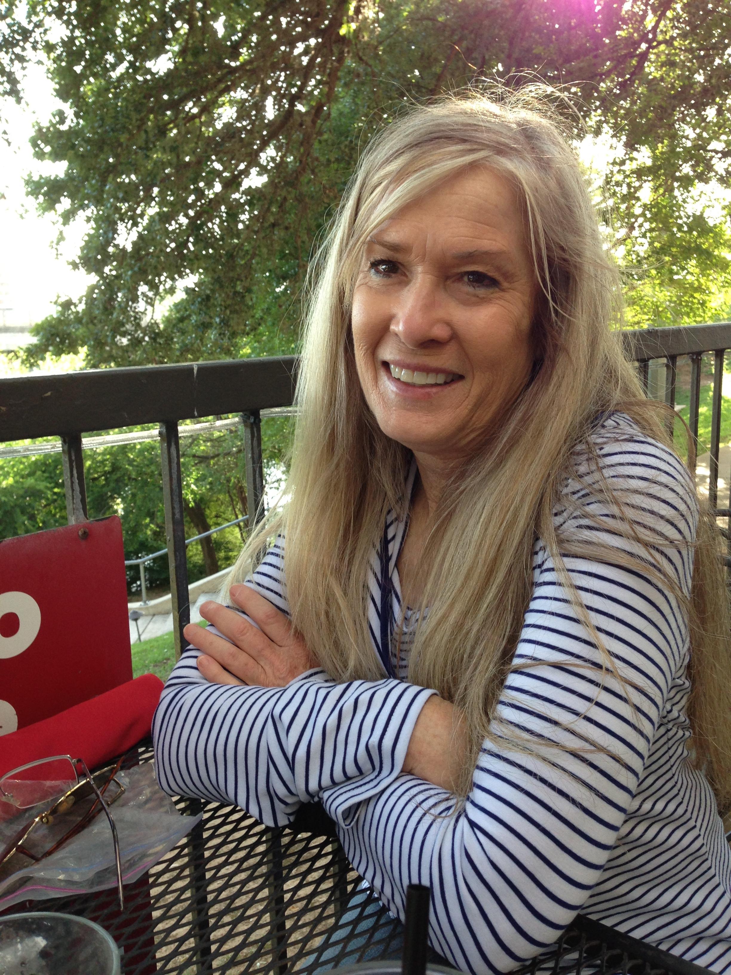 Sherry Kobus
