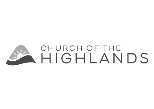 Church-of-the-Highlands.jpg