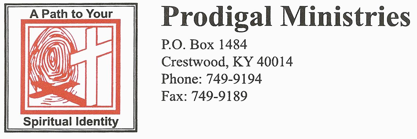 prodigal.png
