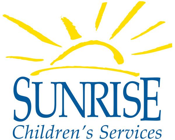 sunrise children.jpg