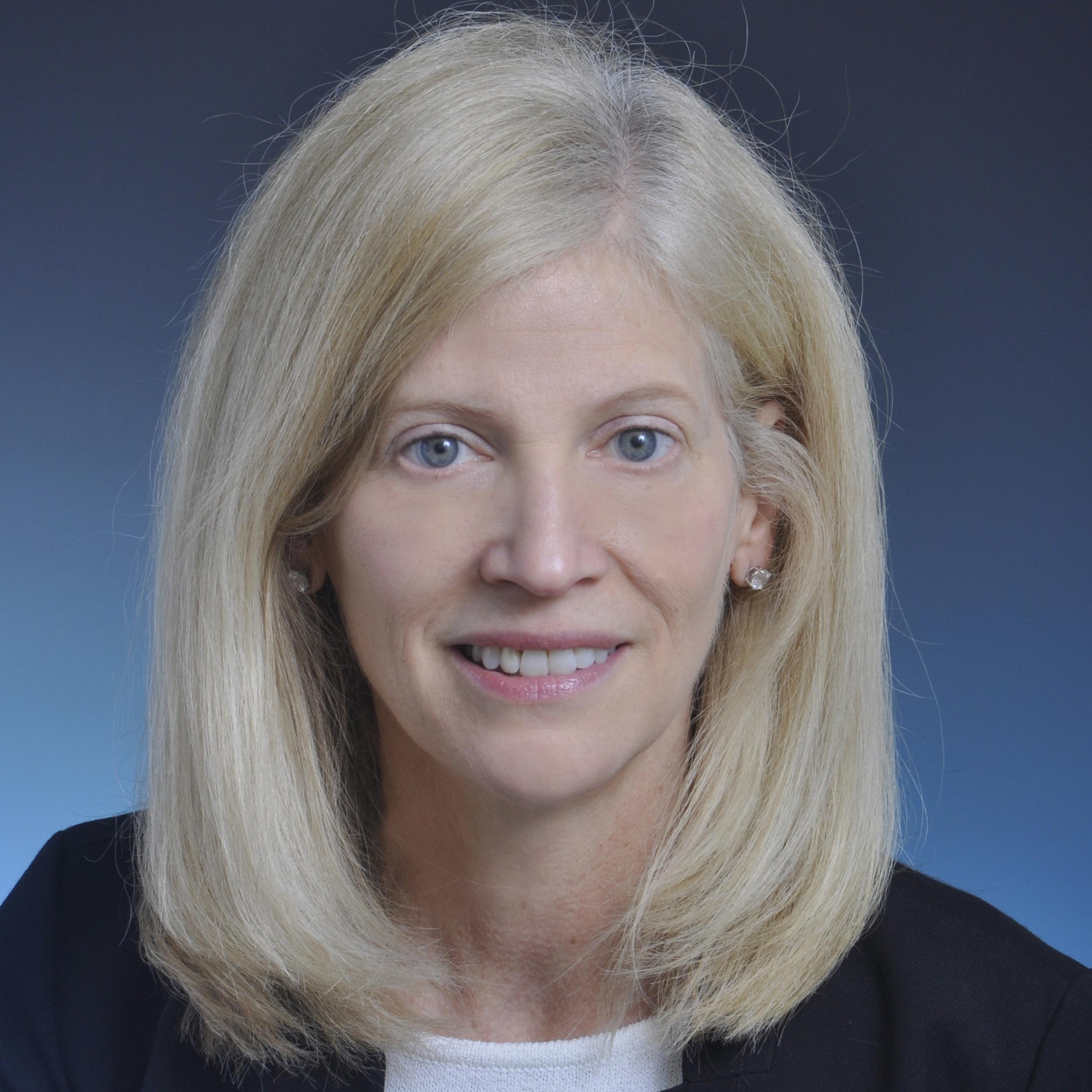 Christine Pihl   RBC Capital Markets