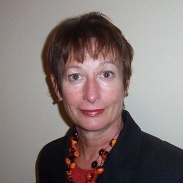 Jill Hearne, Ph.D.   Adviser