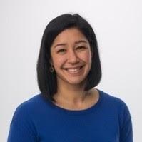 Kiyo Patrick -  Secretary  HR Creative Group