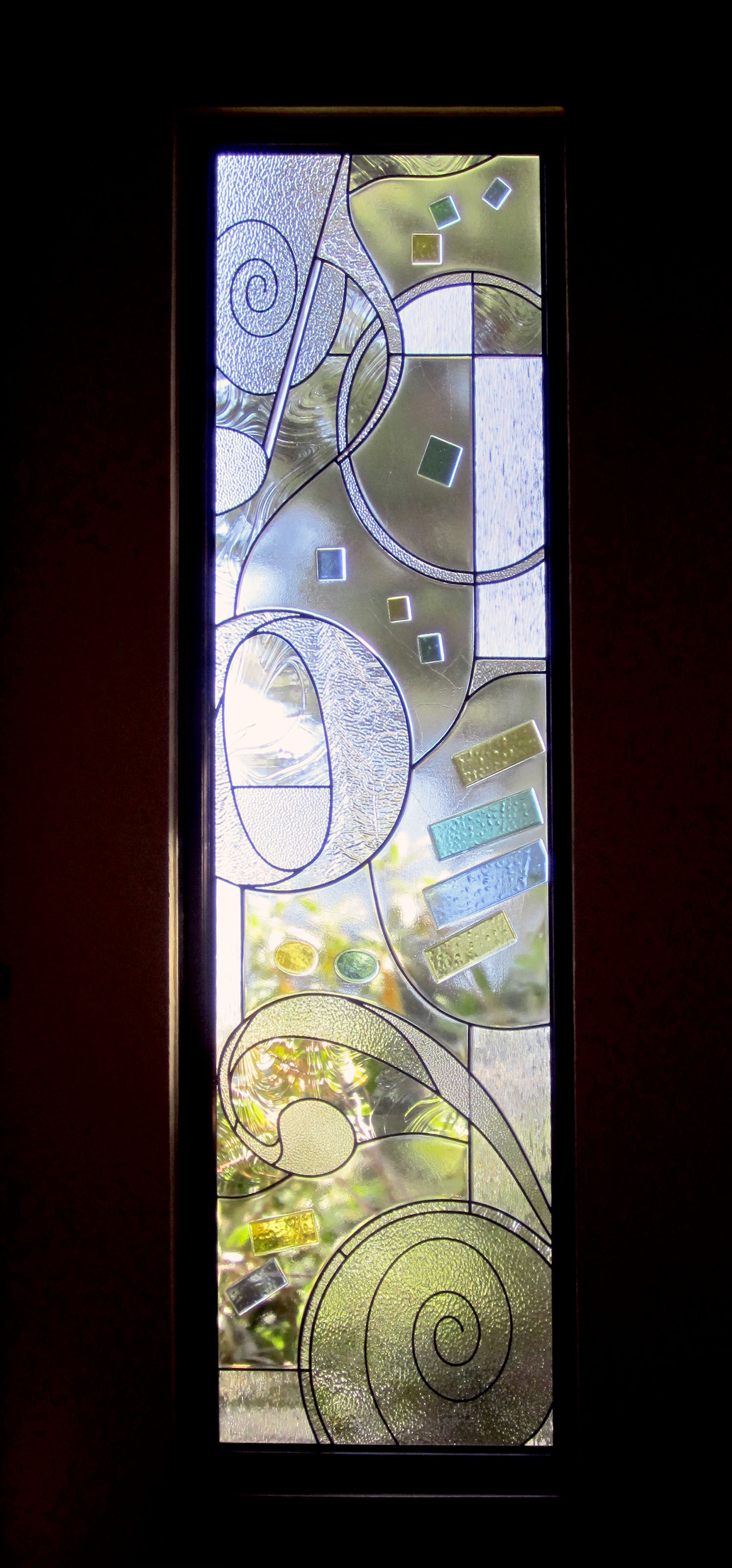 fused glass stained glass abstract art palo alto atherton menlo park san jose san francisco bay area.jpg