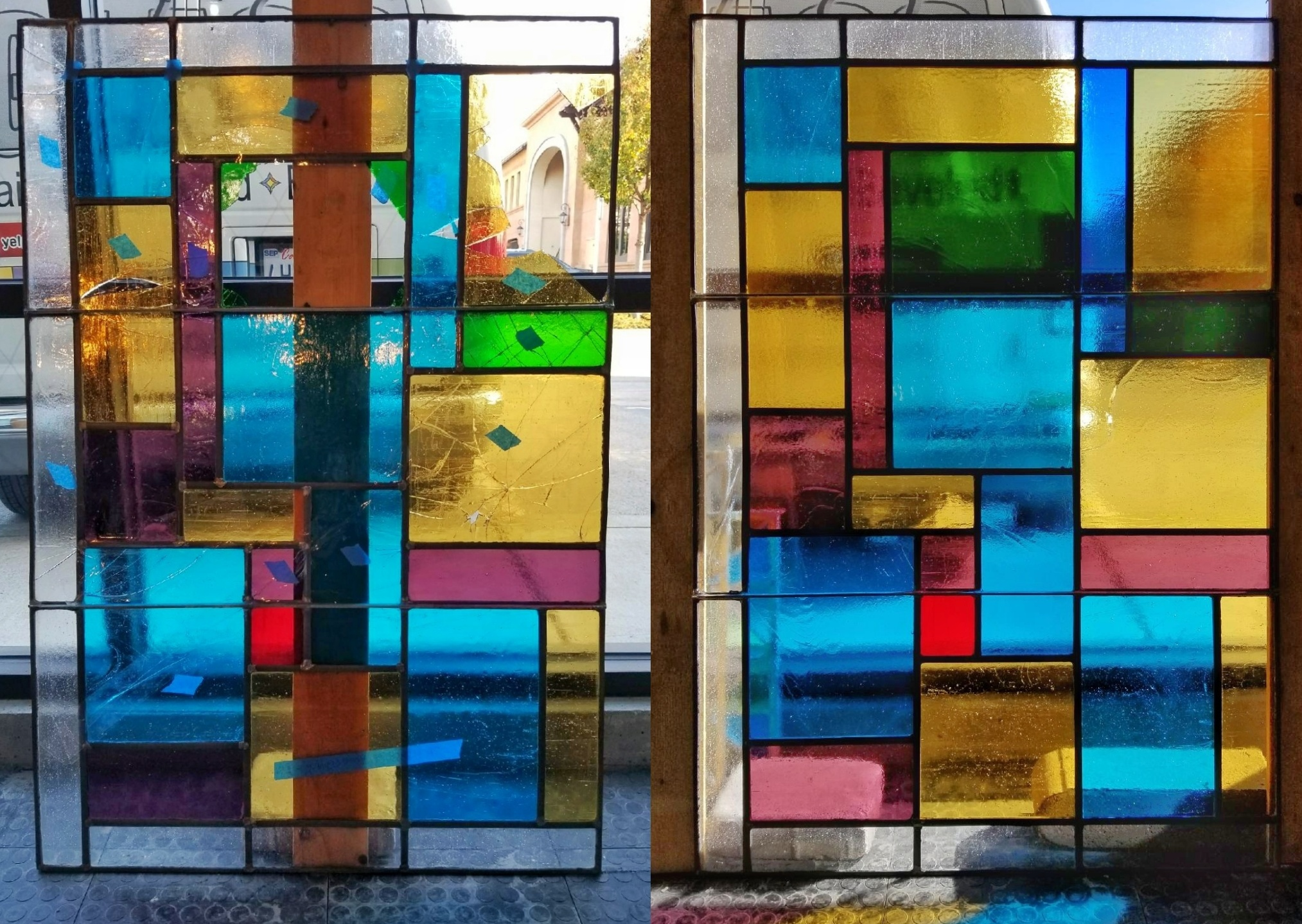 stained glass leaded glass design legacy glass studios menlo park bay area california church pane.jpeg