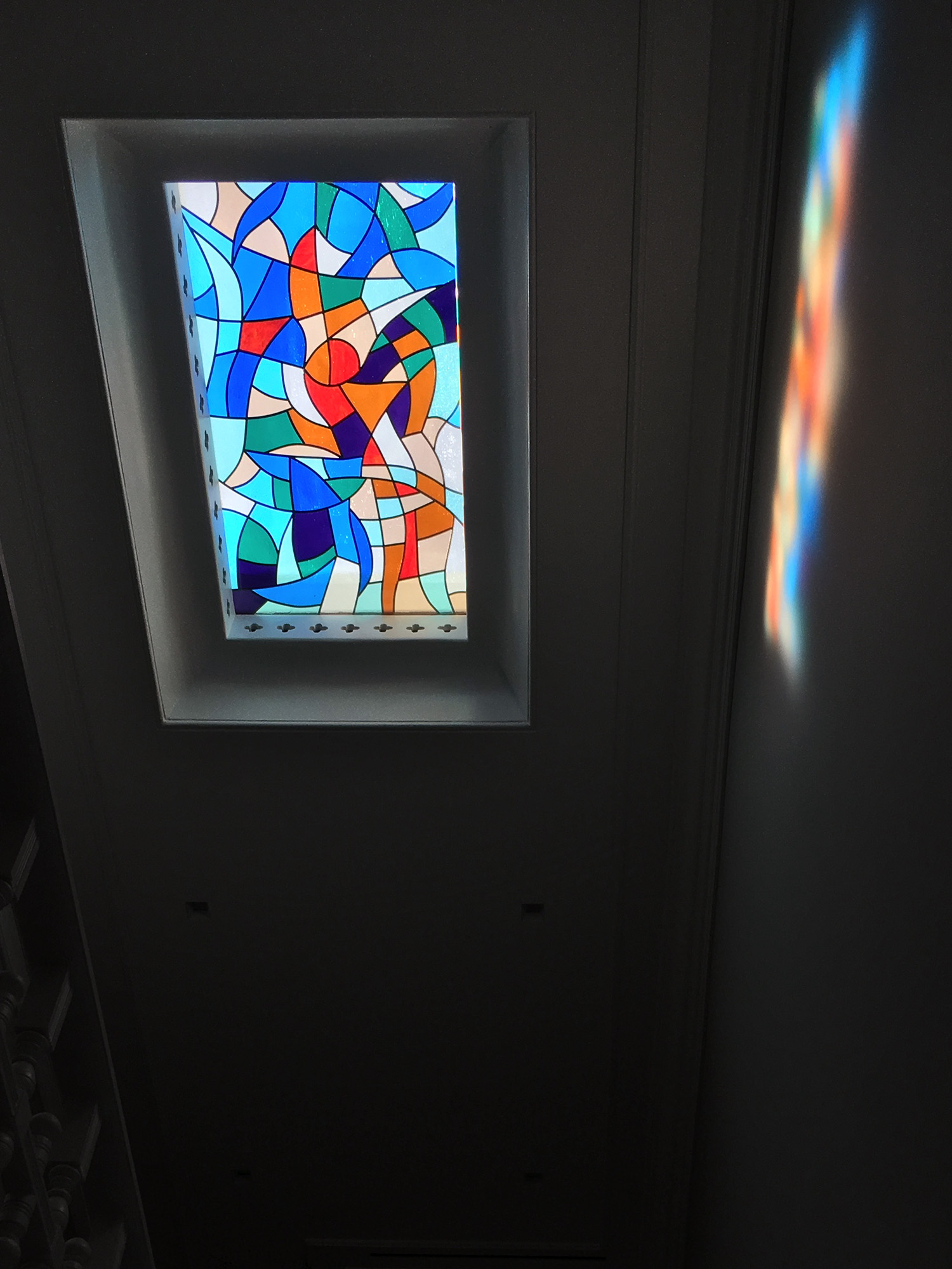 abstract+stained+glass+skylight+palo+alto+atherton+menlo+park+san+jose+san+francisco+bay+area+legacy+glass.jpg