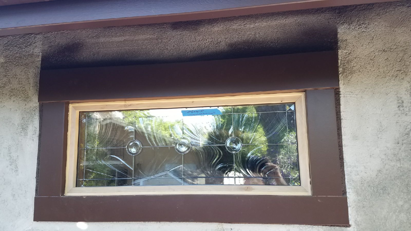 insulated glass from exterior.jpg