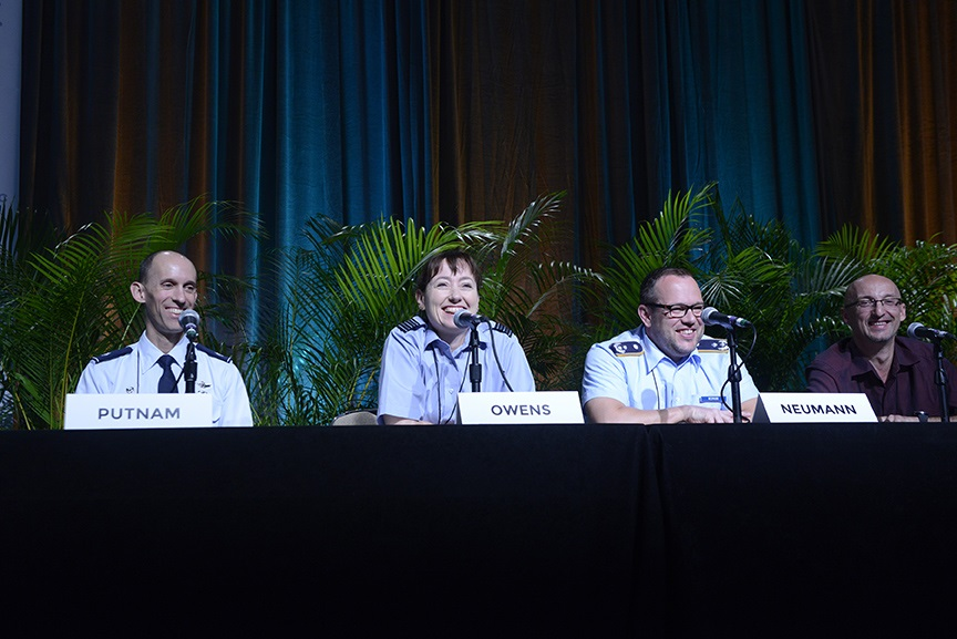 2016AMOS_Panel.jpg