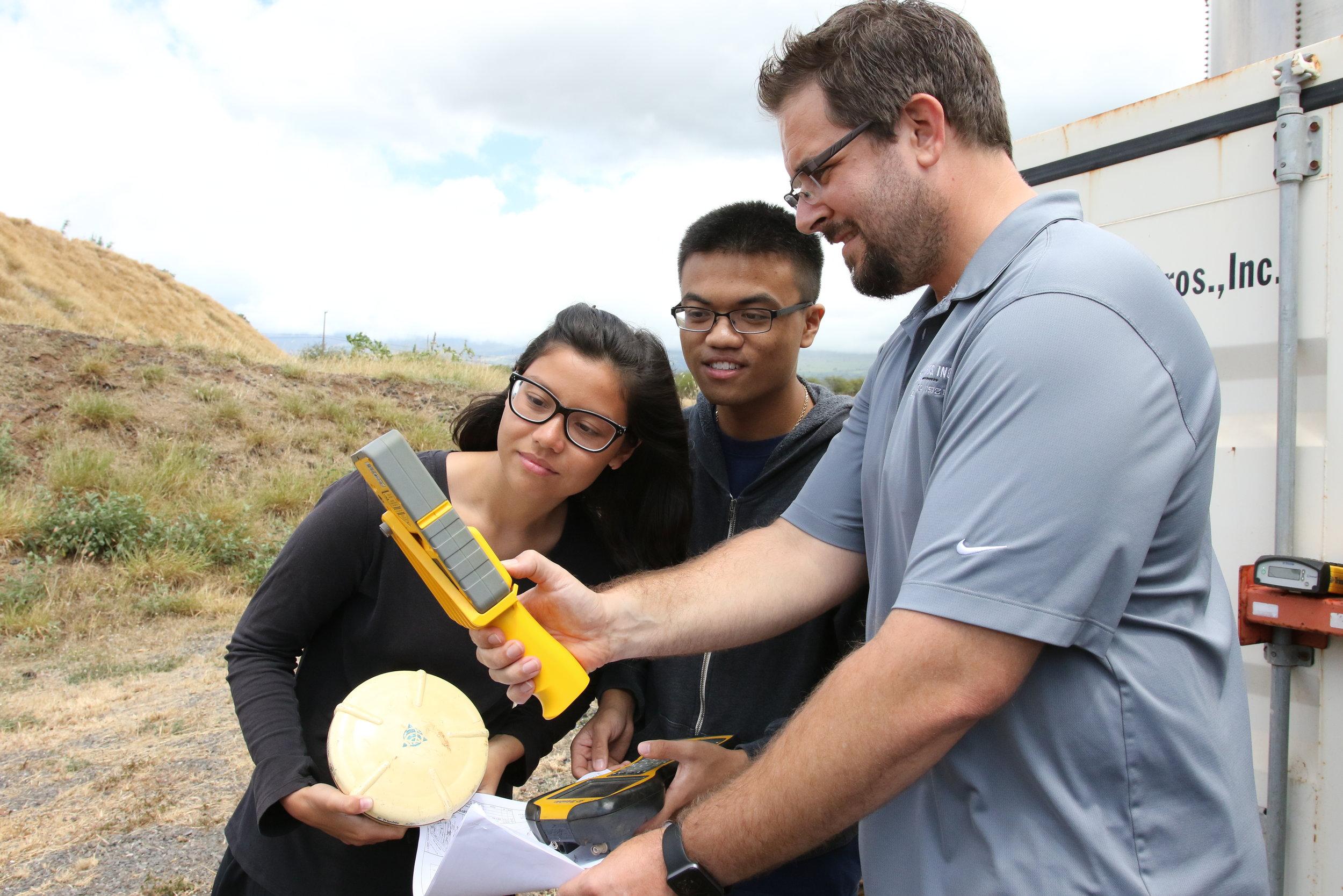STEM- STEMworks Internship with Goodfellows .JPG