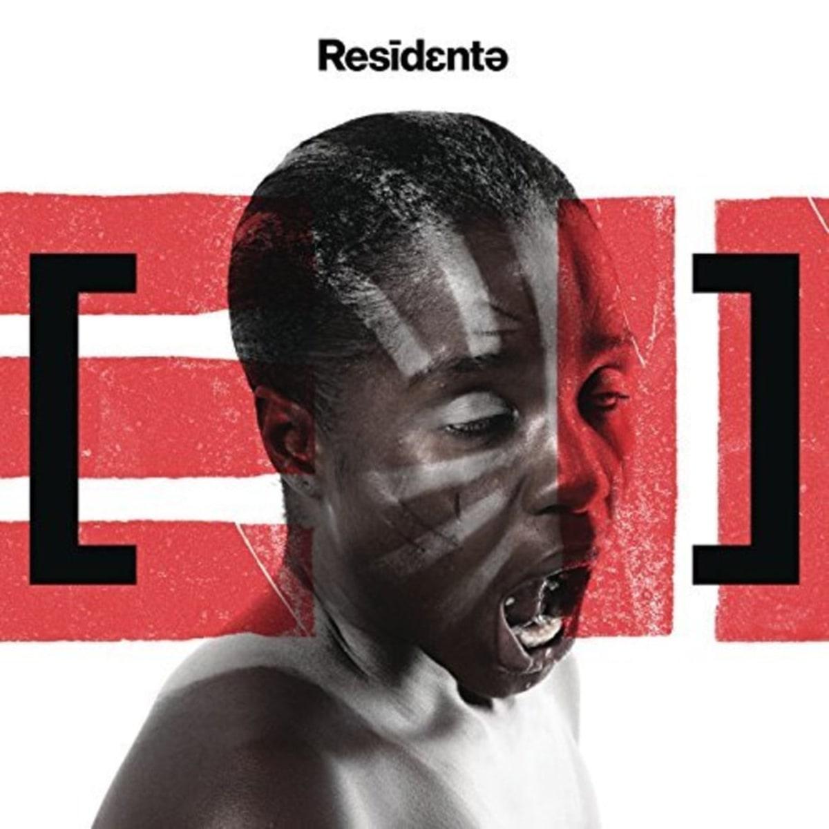 38-Residente-Residente.jpg