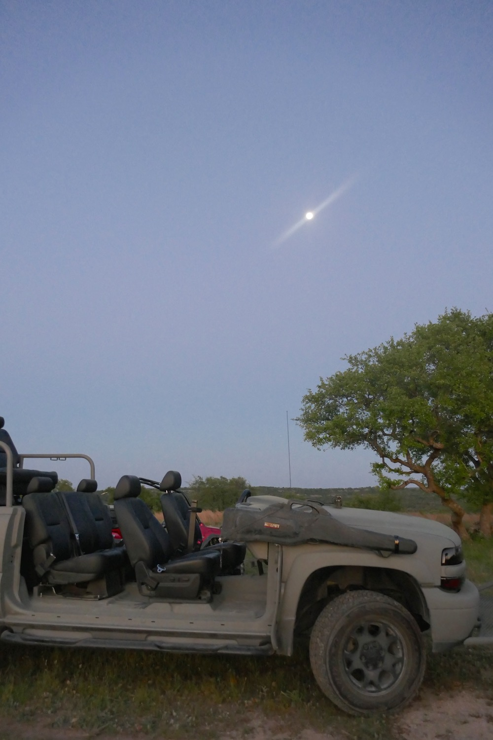 New Jeep and Moon.jpg