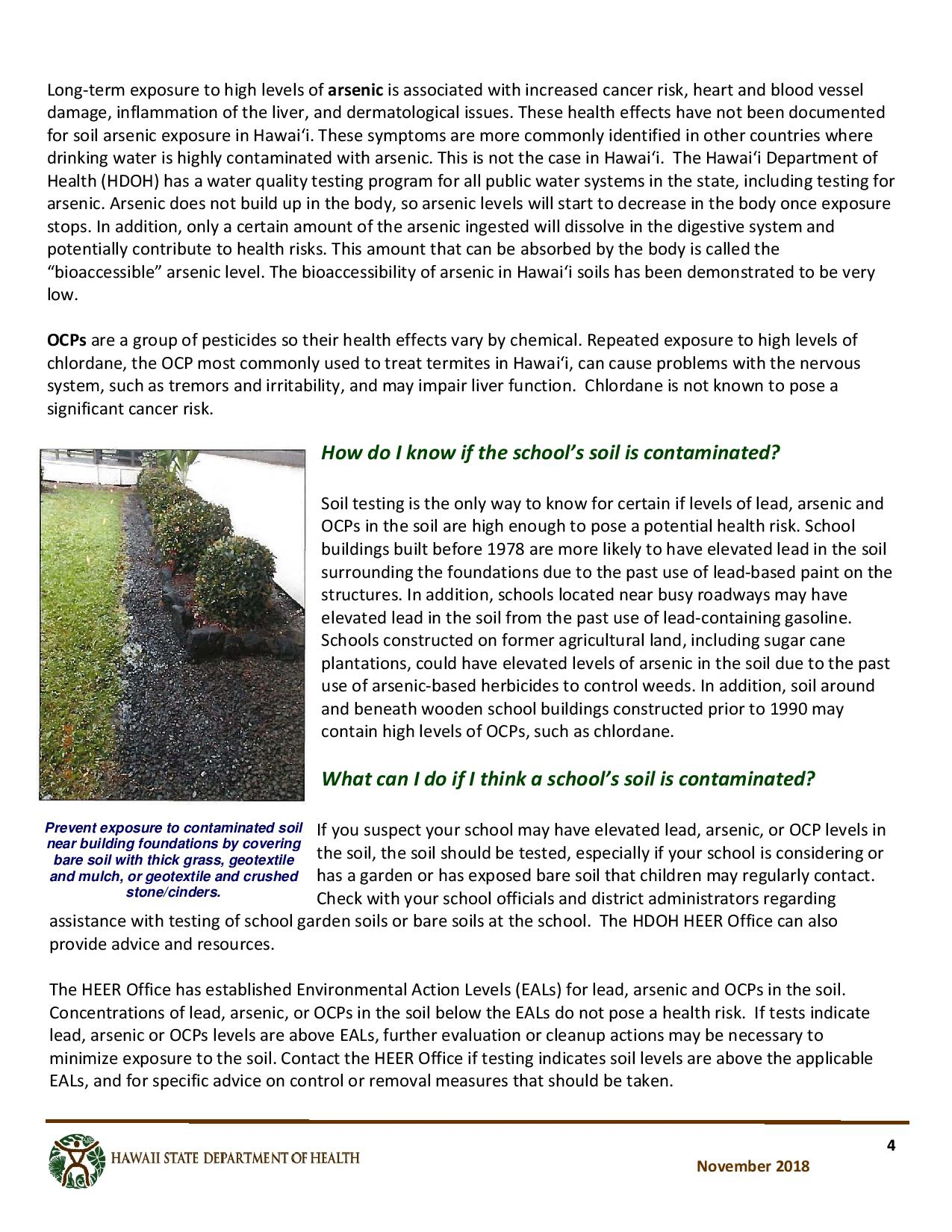 Contaminated Soils Schools Fact Sheet-page-004.jpg
