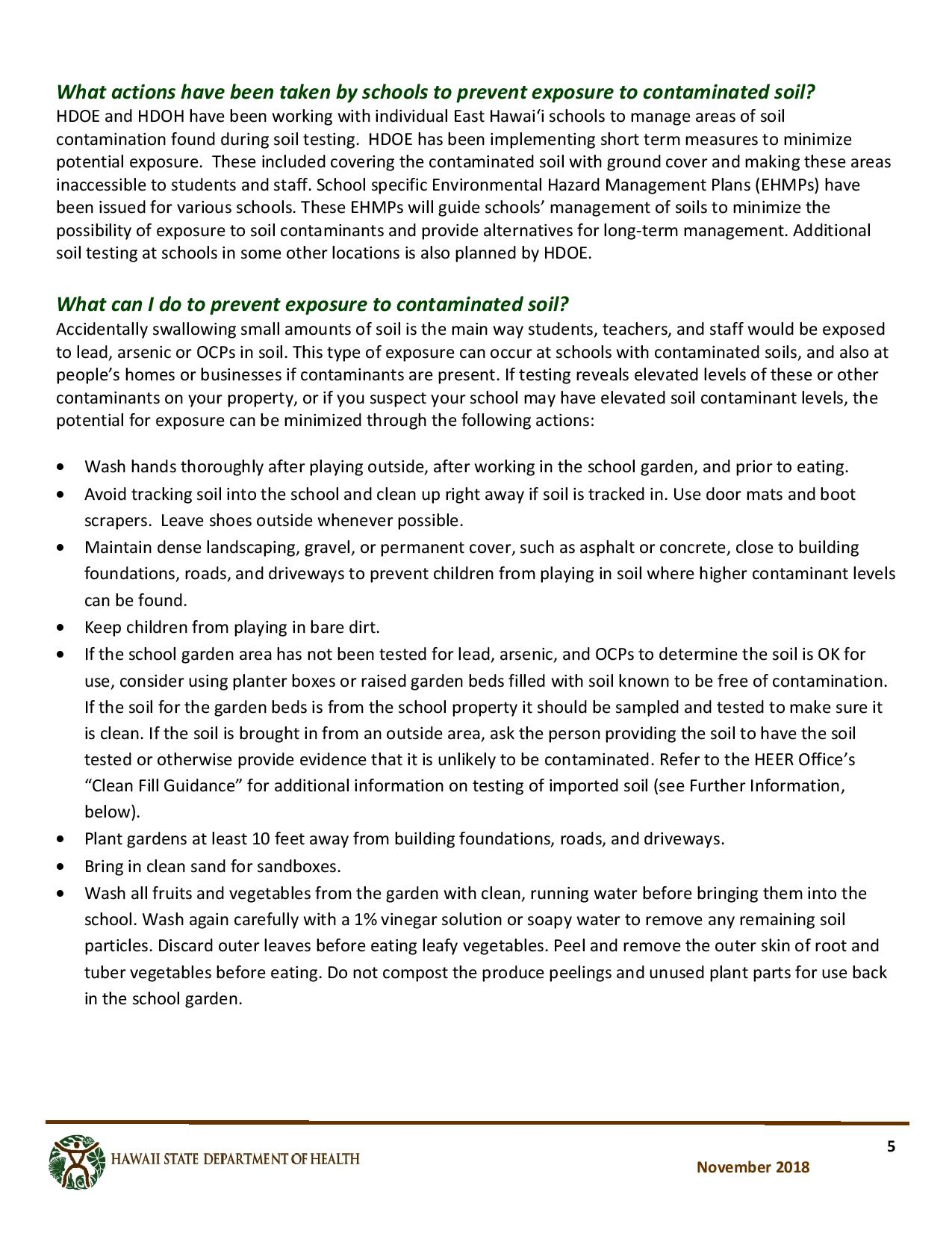 Contaminated Soils Schools Fact Sheet-page-005.jpg