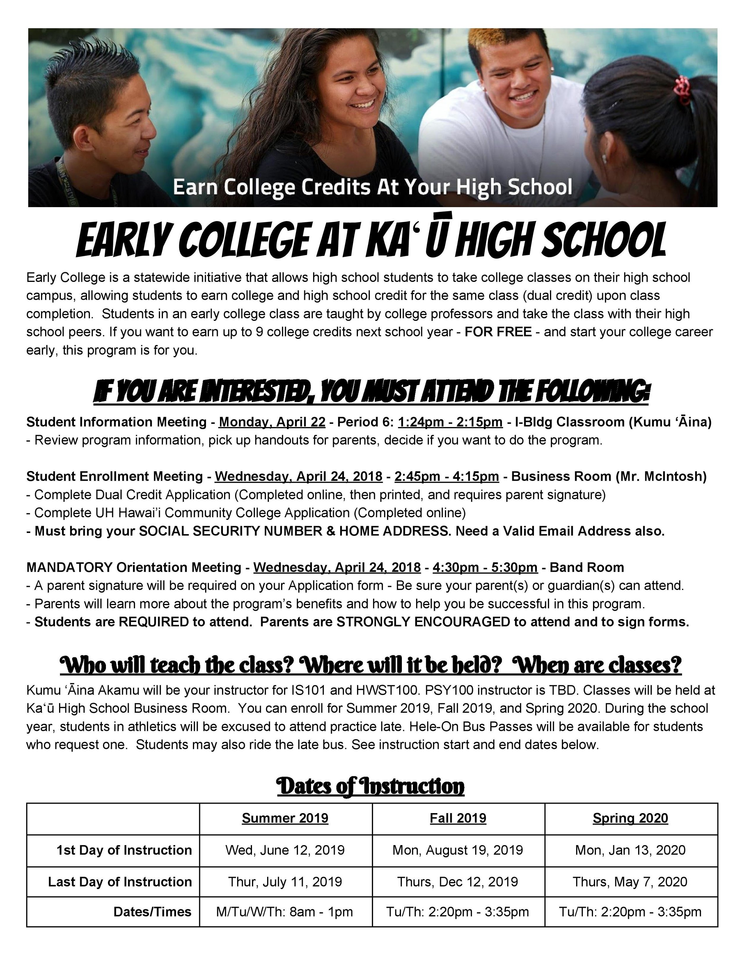 2019-2020 Early College at Kaʻū High School-page-001.jpg