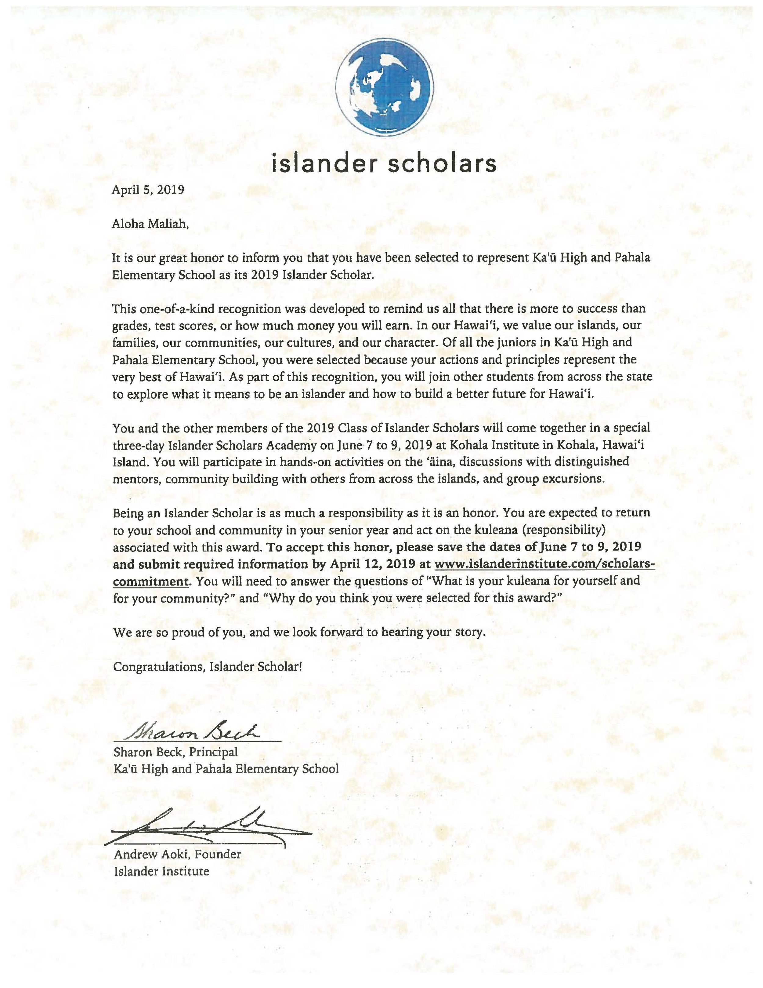 Student Ababa_M. Island Scholar Award-page-001.jpg
