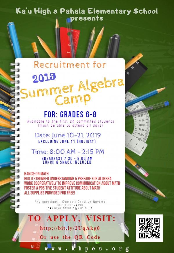 Algebra Camp Flyer (2).jpg