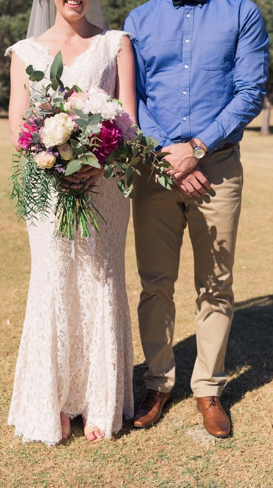 Entwined_Botanical_Bloom_Stylists_Wedding_Florists_Event_Flowers_Perth_Gallery3.jpg