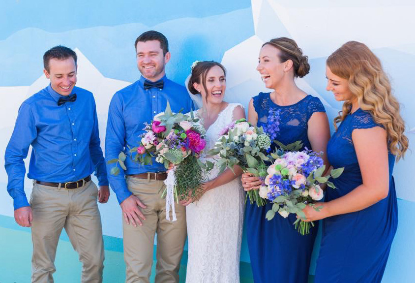 Entwined_Botanical_Bloom_Stylists_Wedding_Florists_Event_Flowers_Perth_Gallery4.jpg
