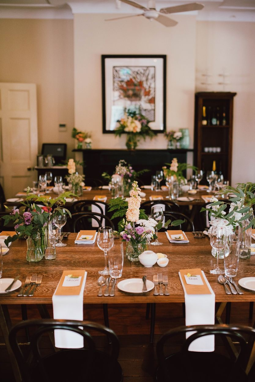 Entwined_Botanical_Bloom_Stylists_Wedding_Florists_Event_Flowers_Perth_Gallery7.jpg