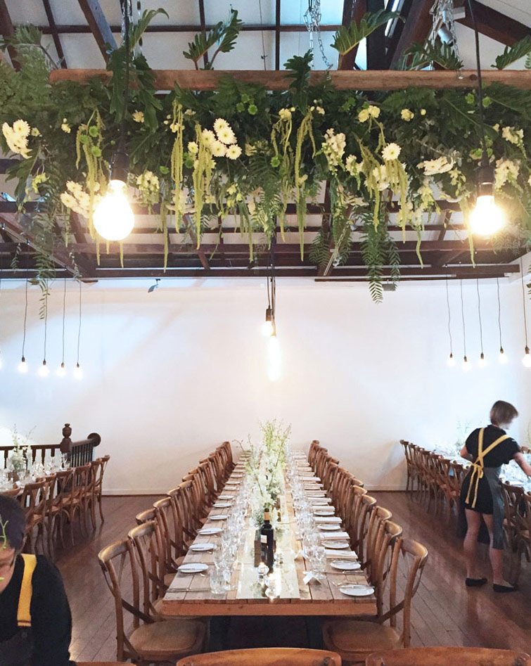 Entwined_Botanical_Bloom_Stylists_Wedding_Florists_Event_Flowers_Perth_Gallery14.jpg