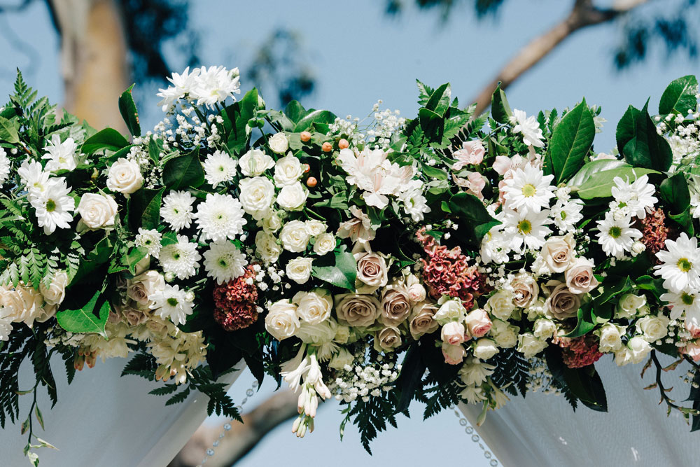 Entwined_Botanical_Bloom_Stylists_Wedding_Florists_Event_Flowers_Perth_Gallery19.jpg