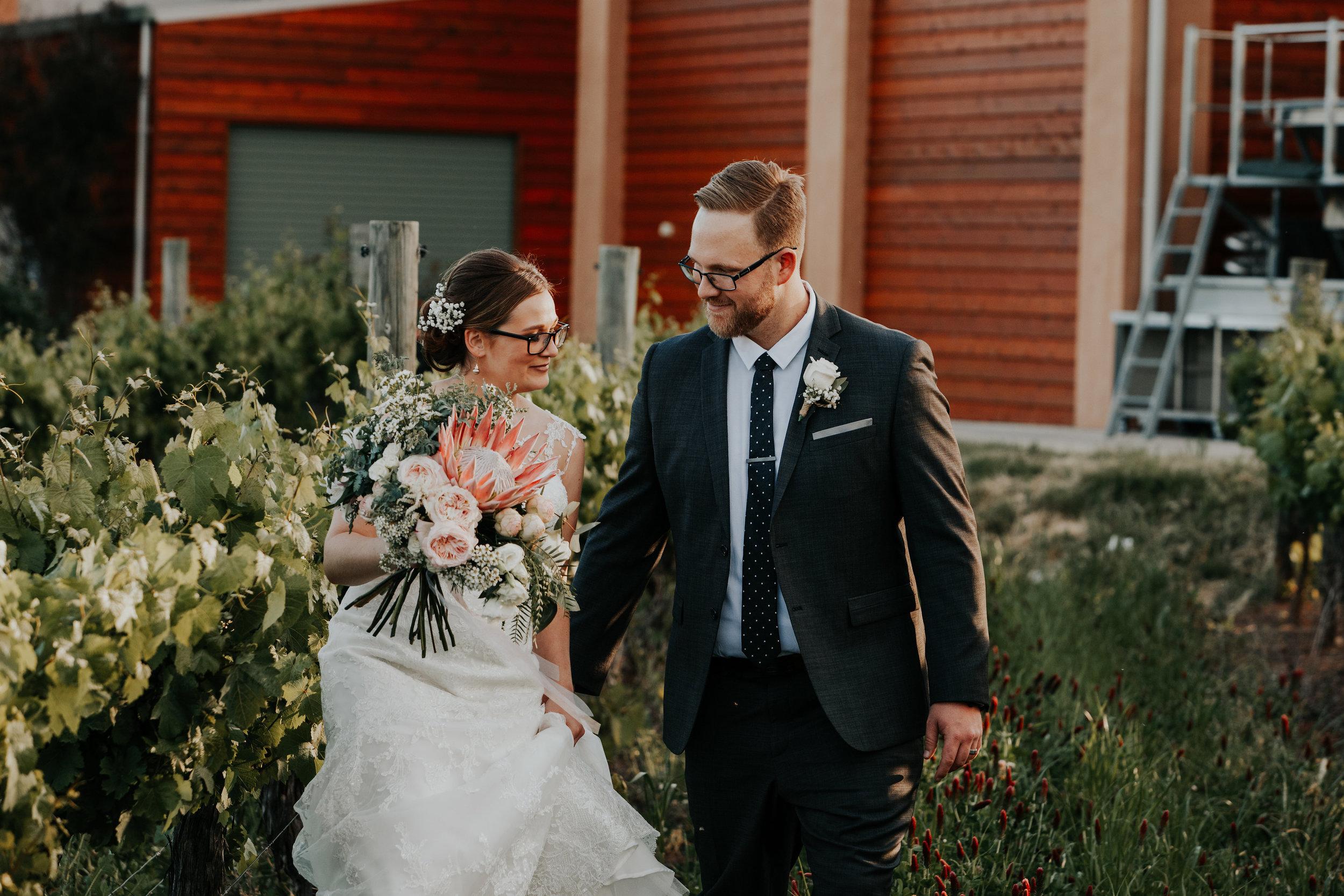 Dani&Mitch_Wedding-532.jpg