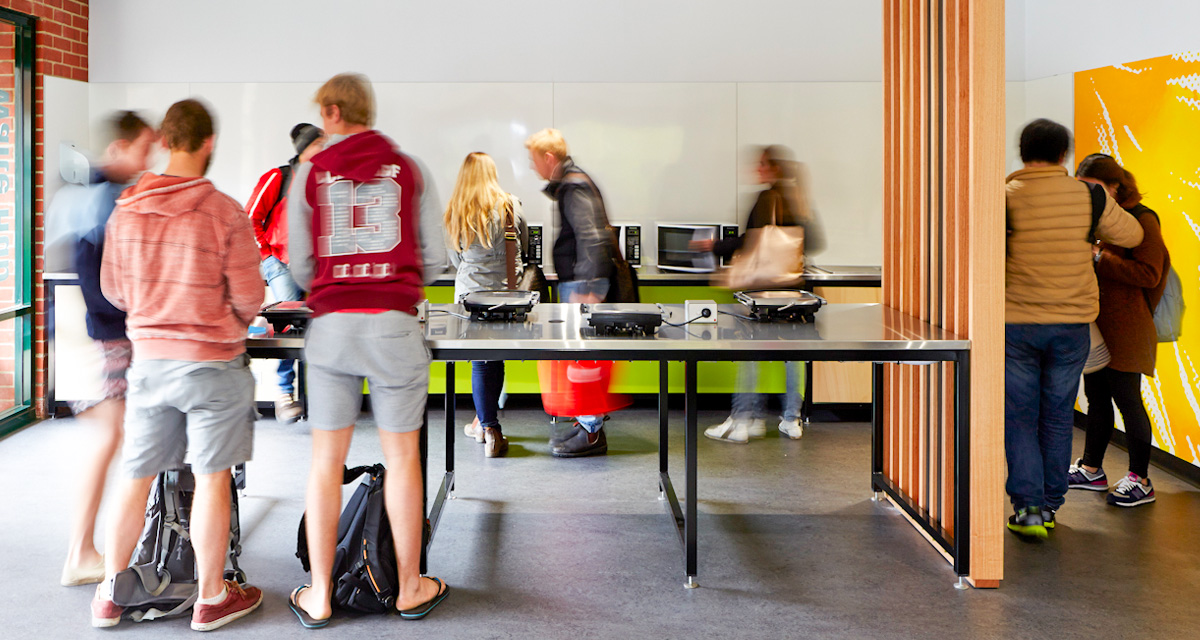 University_of_Adelaide_Waite_Student_Hub_Slideshow_3_1200x640.jpg