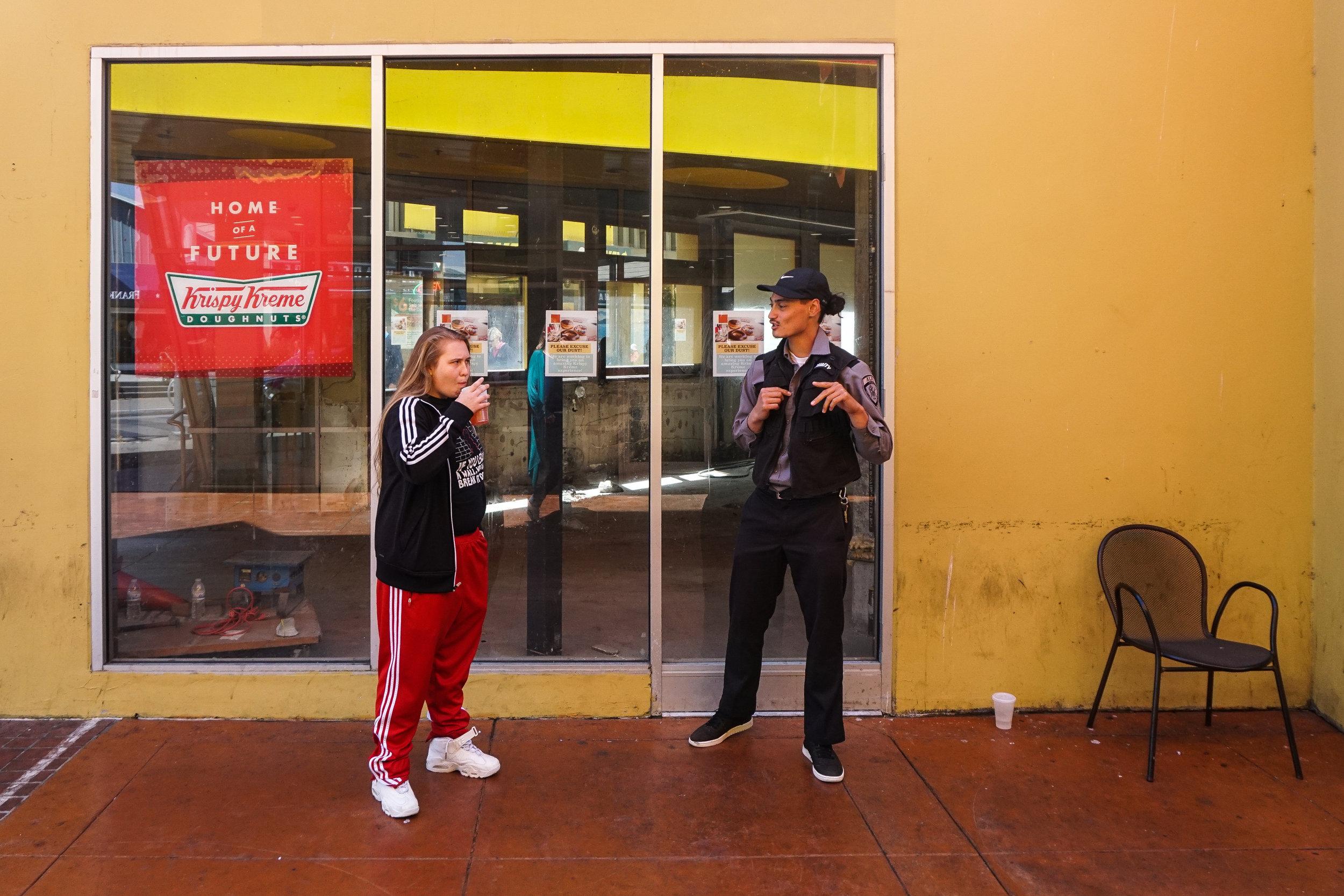 4-Krispy-kreme-1-03964.jpg