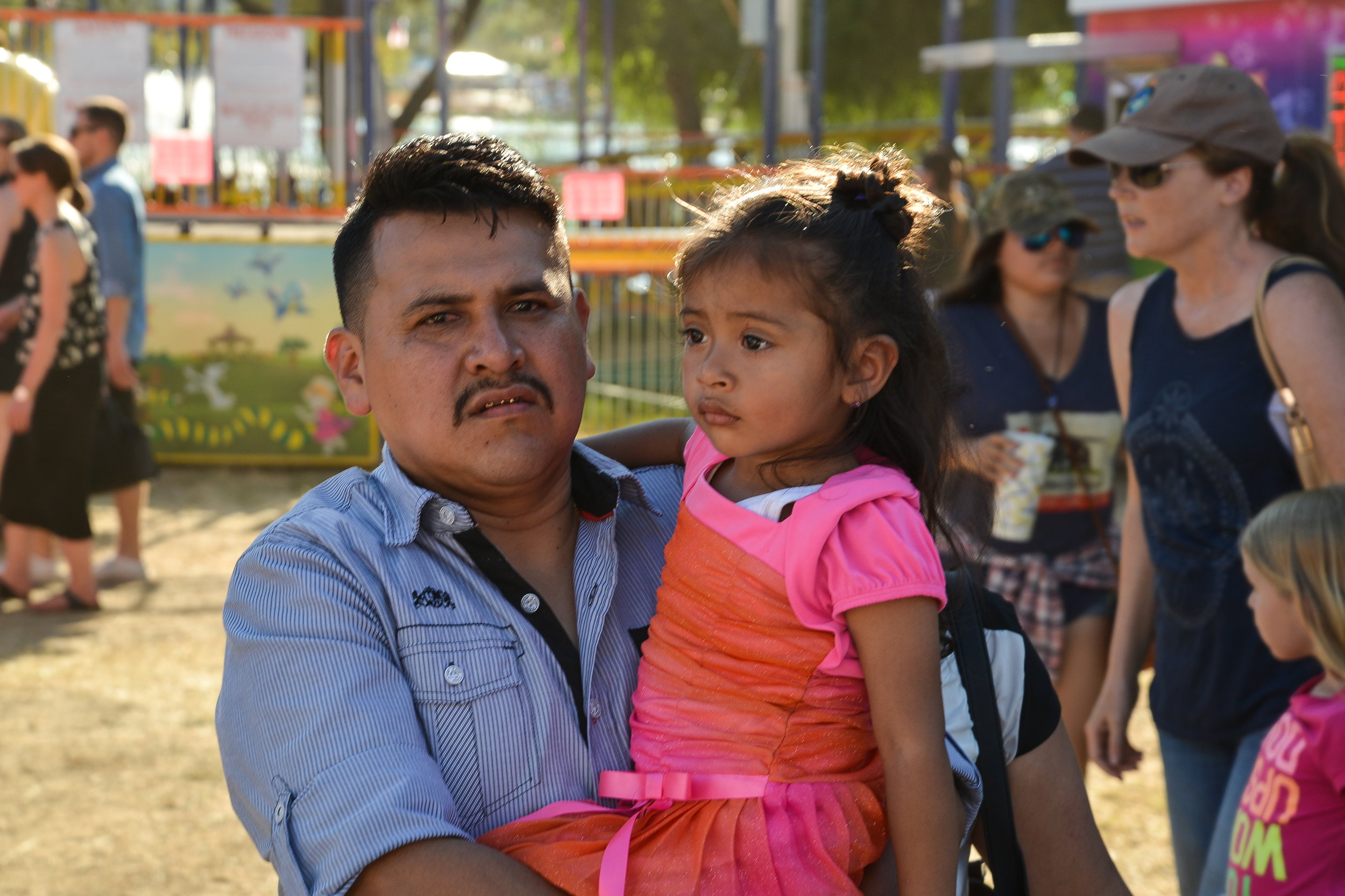 10-Dad-daughter-fair-2-0361.jpg