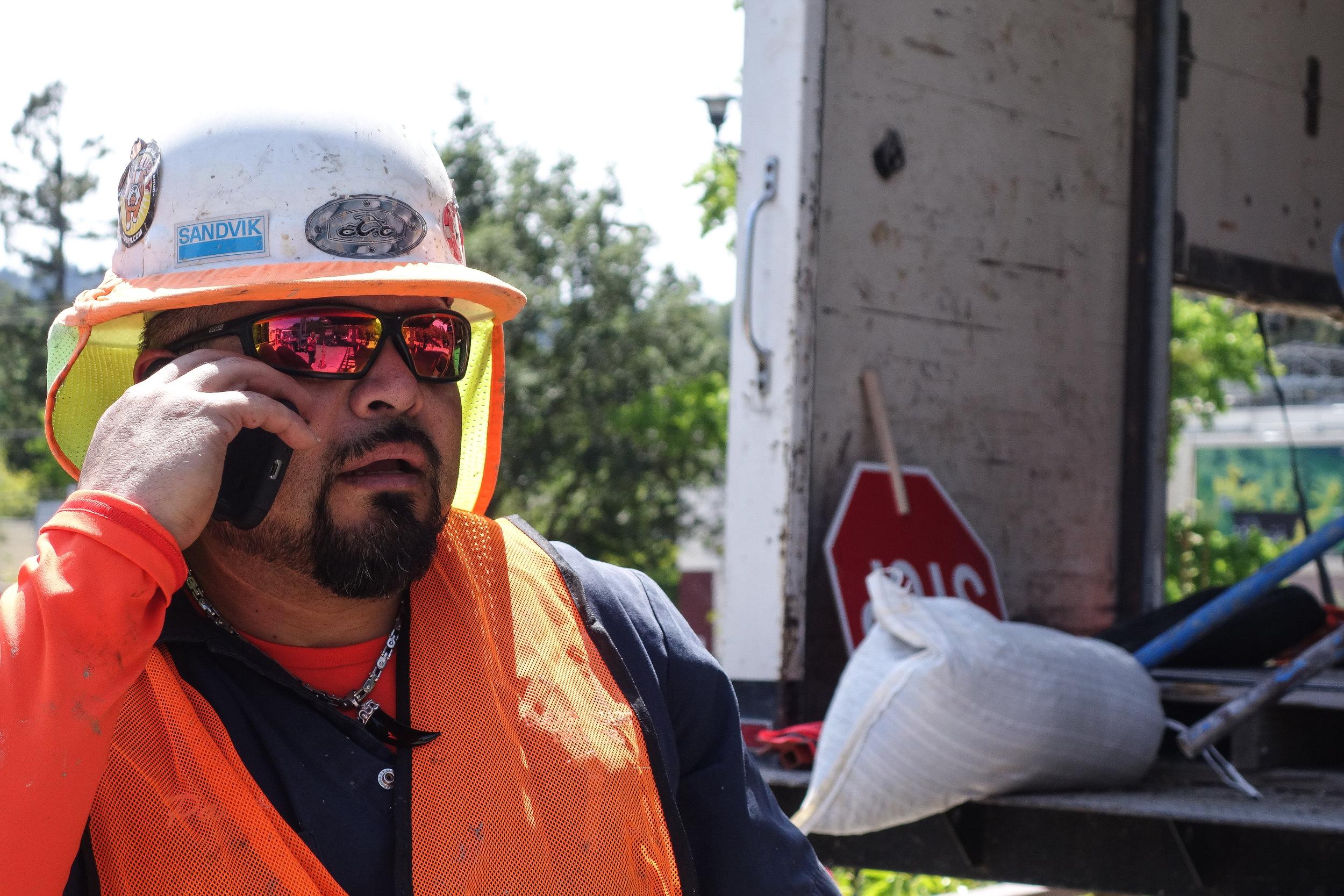 29-Workman-1-04685.jpg