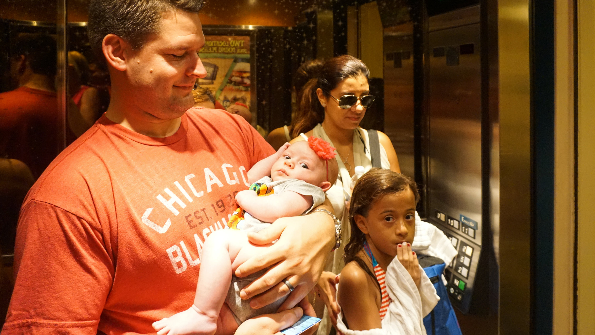 25-Disney-Family-Elevator-1-04616.jpg