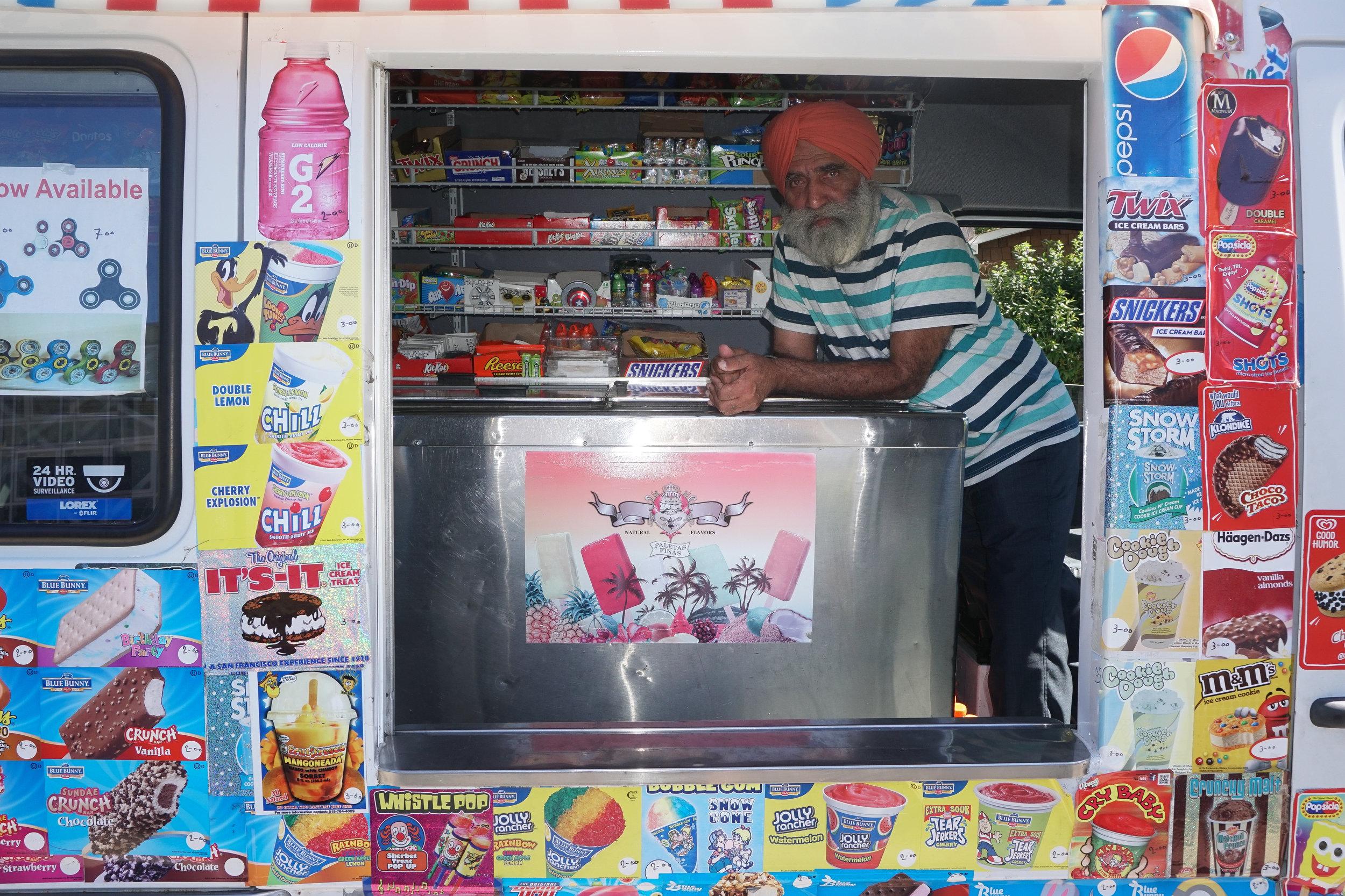 51-ice-cream-1-05875.jpg
