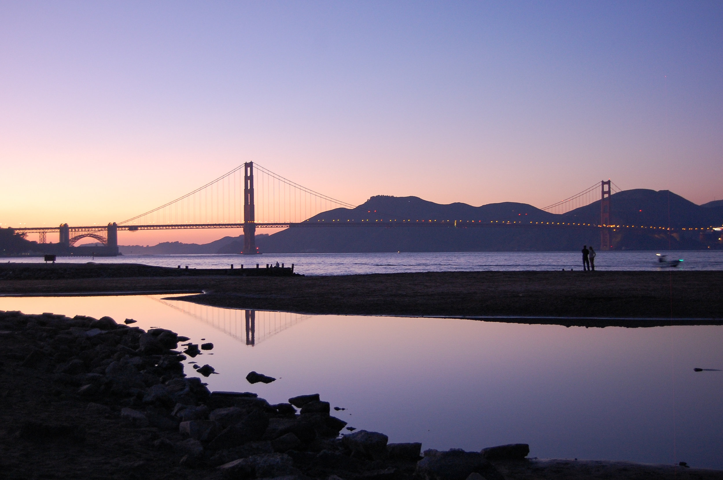 14d-Golden-Gate-8.jpg