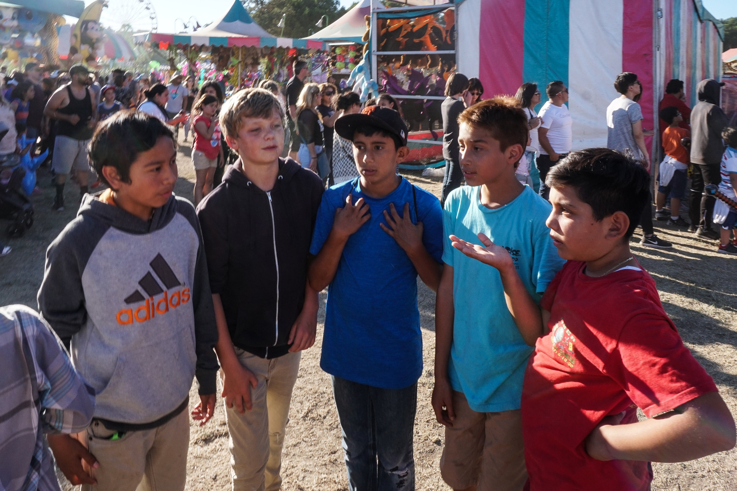 5-Boys-fair-1-02888.jpg