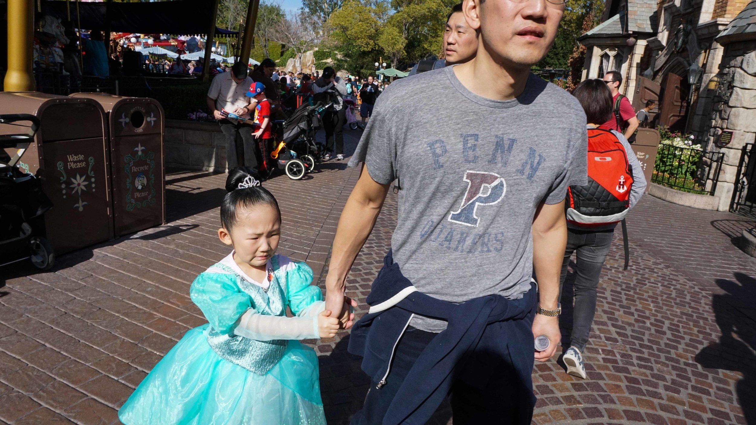 5-Disney-princess-crying-2-03526.jpg