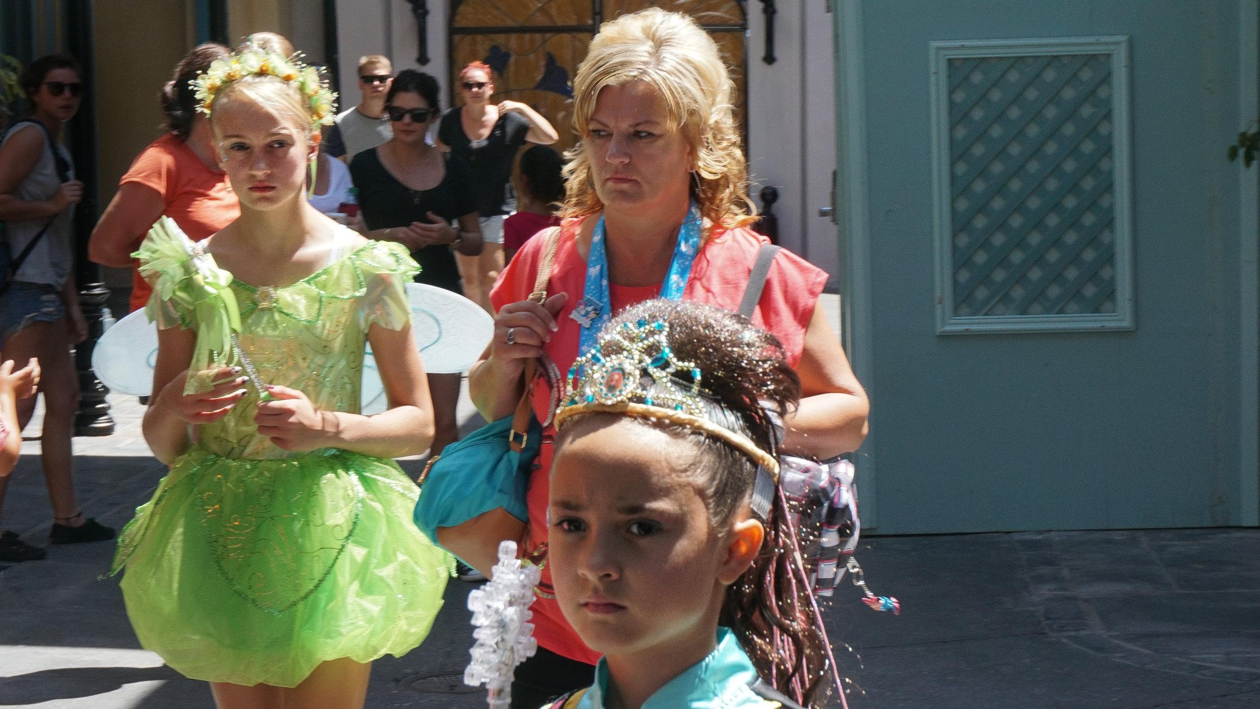 Disney-girls-1c-03841.jpg