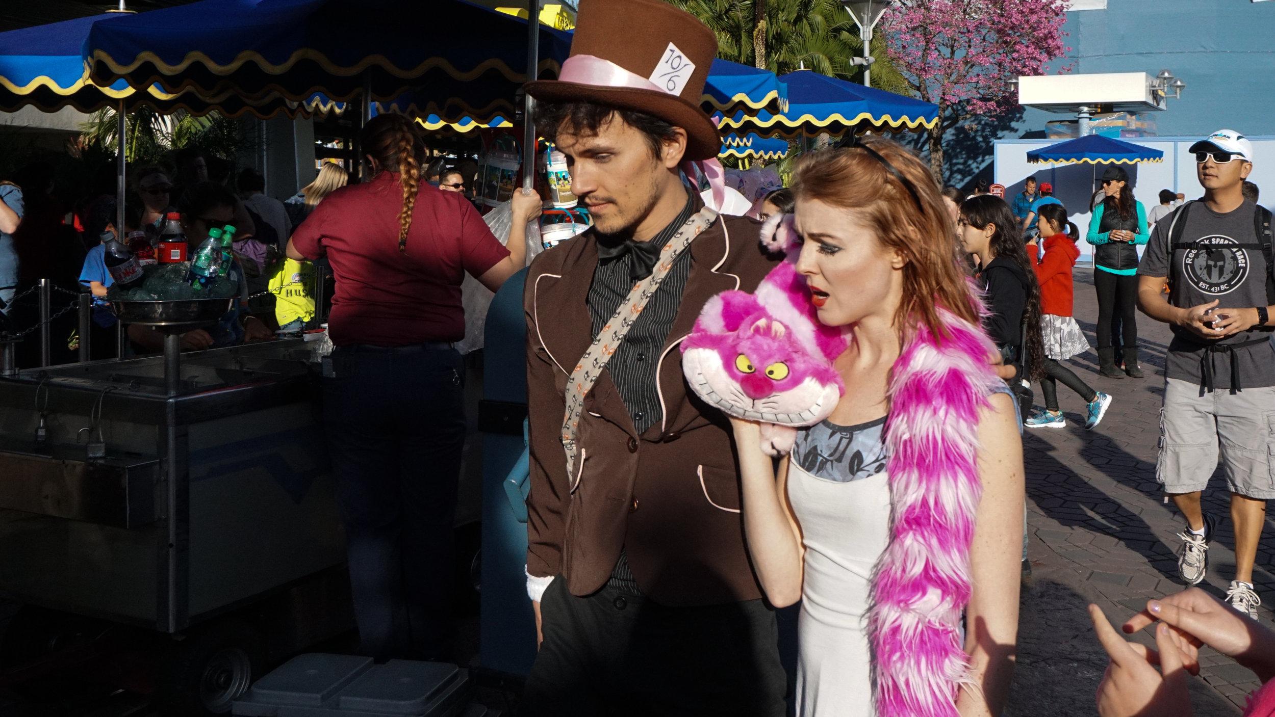 Disney-Mad-Hatter-1b-04014.jpg