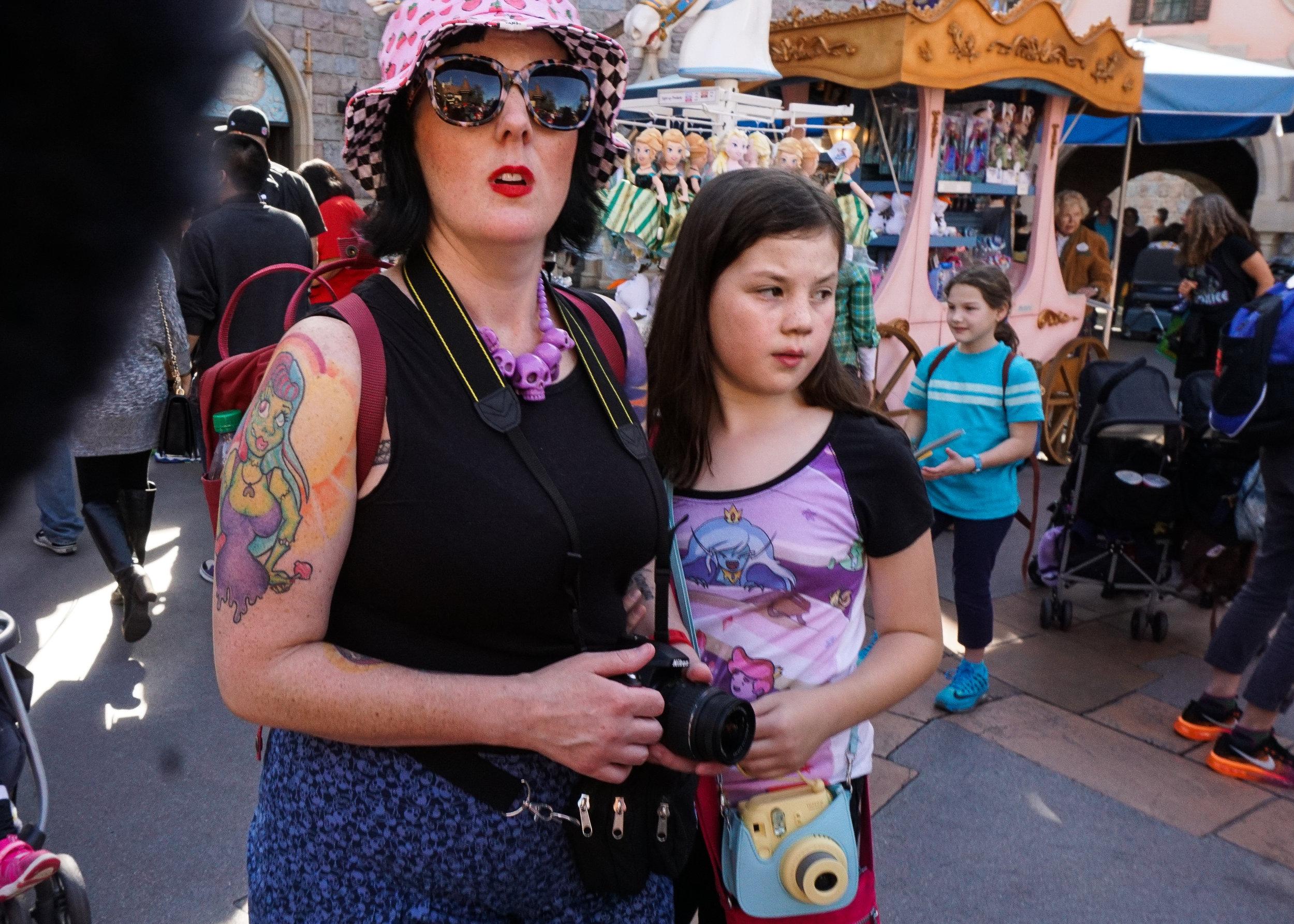 Disney-Mother-dtr-6-03549.jpg