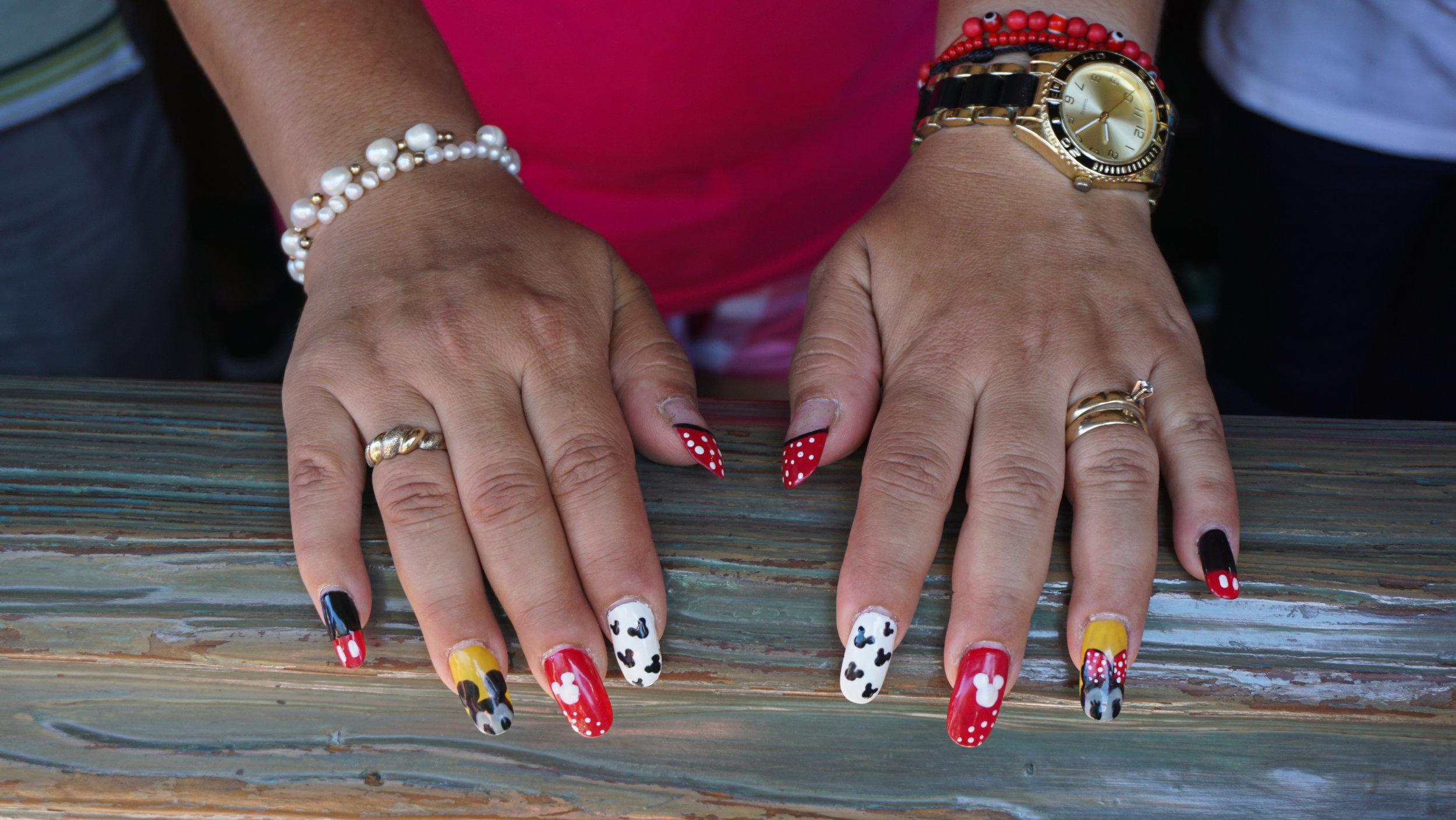 Disney-nails-1-02018.jpg
