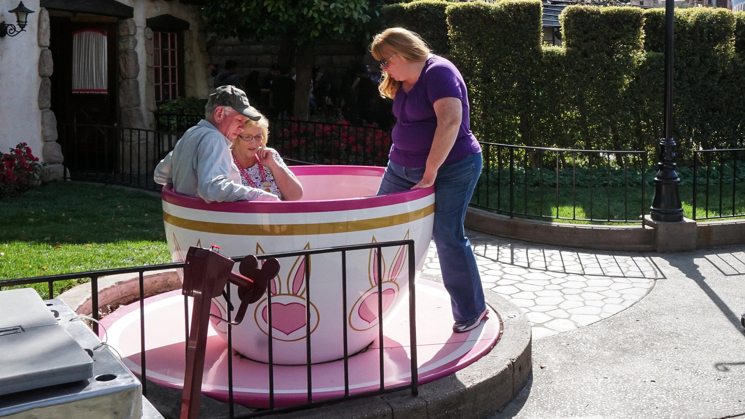 Disney-teacup-10-03433.jpg