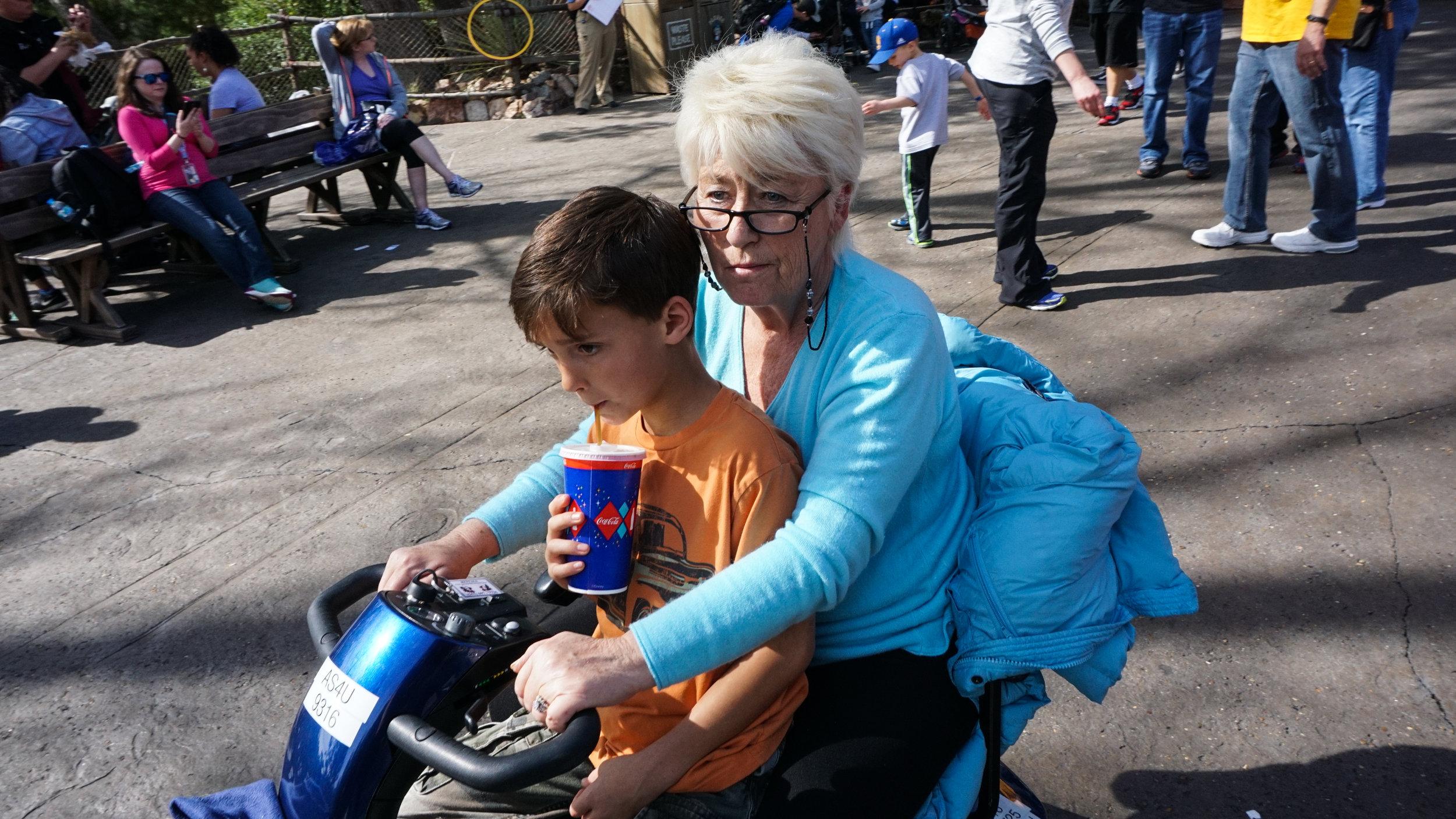 Grandma-3-03327.jpg