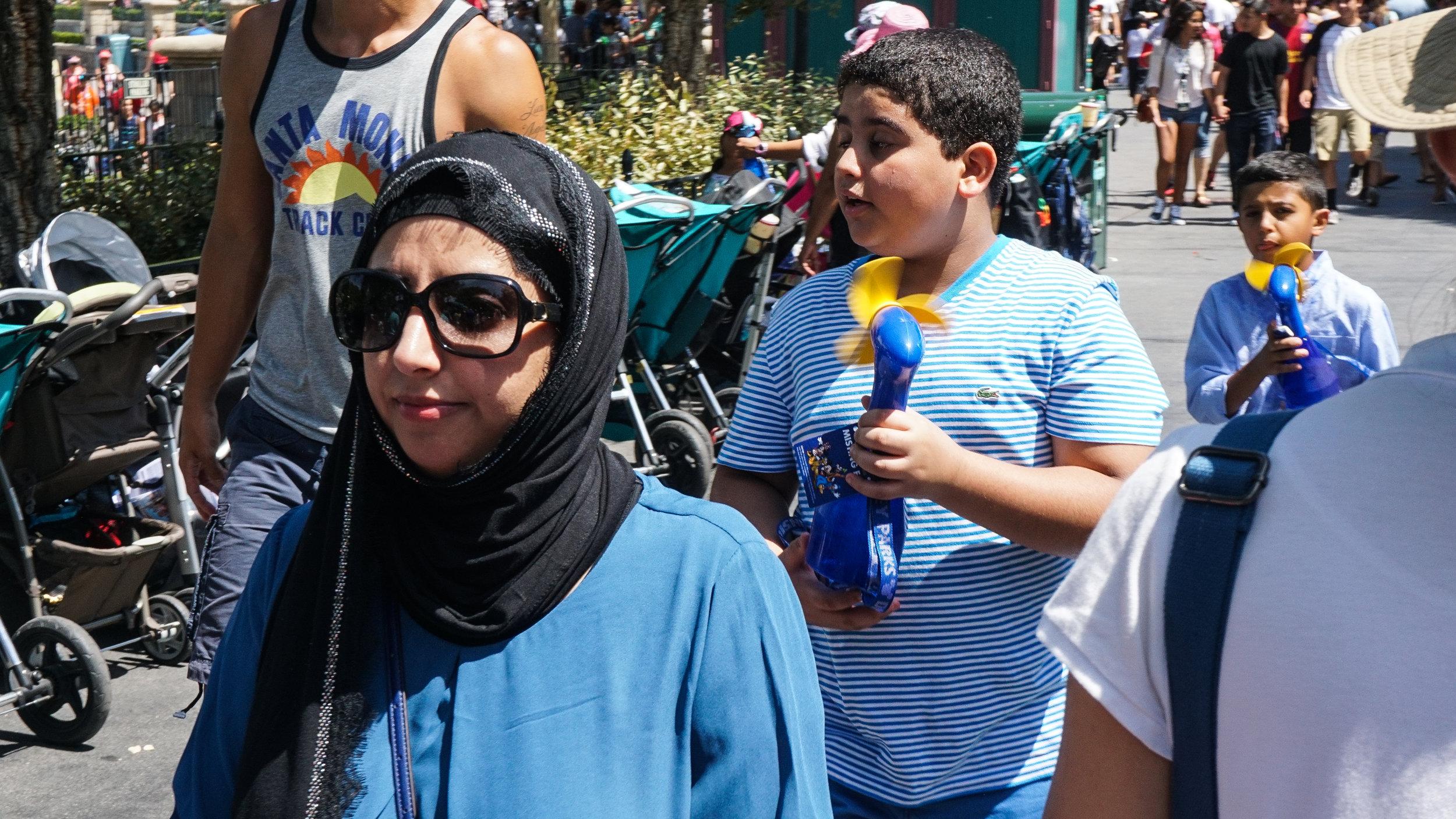Hijab-1-03829.jpg