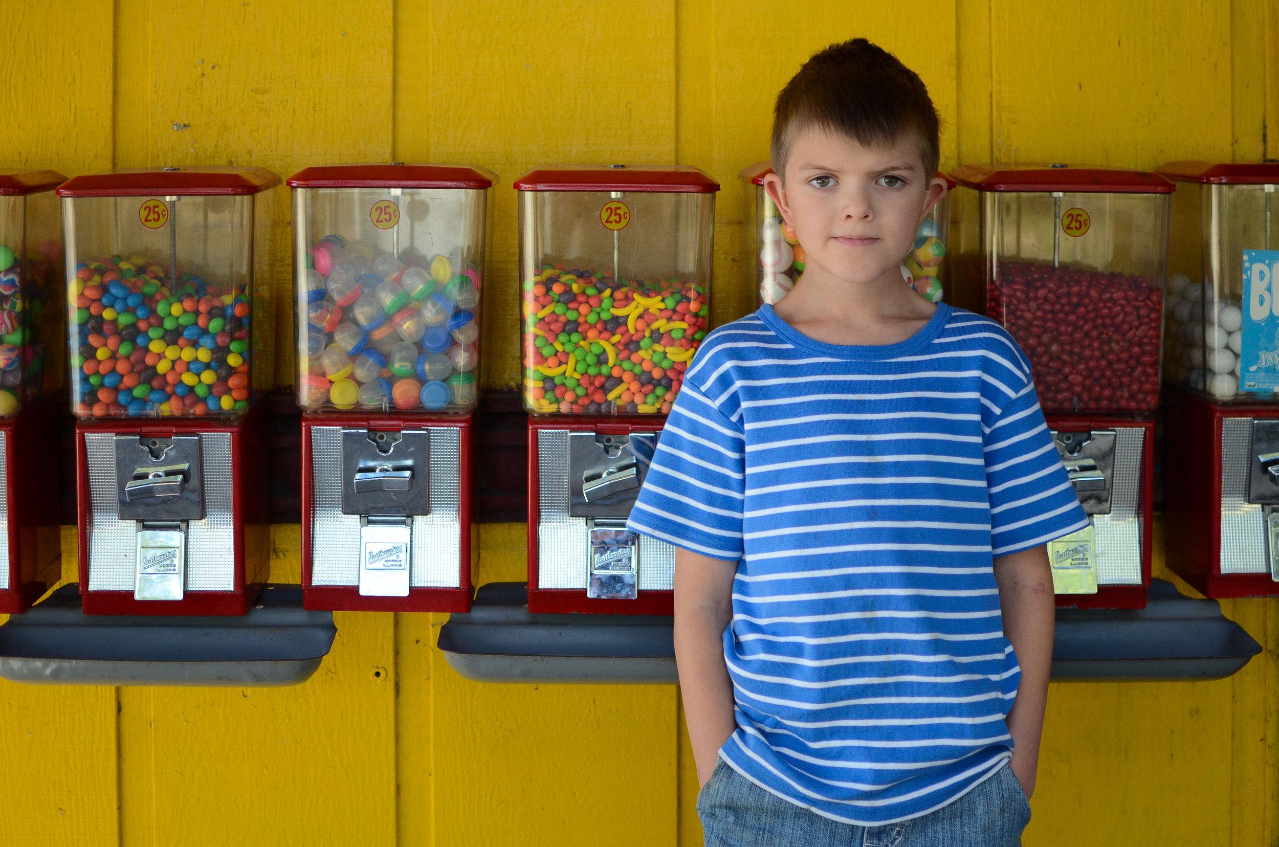 1-Ethan-candy-3-3669.jpg