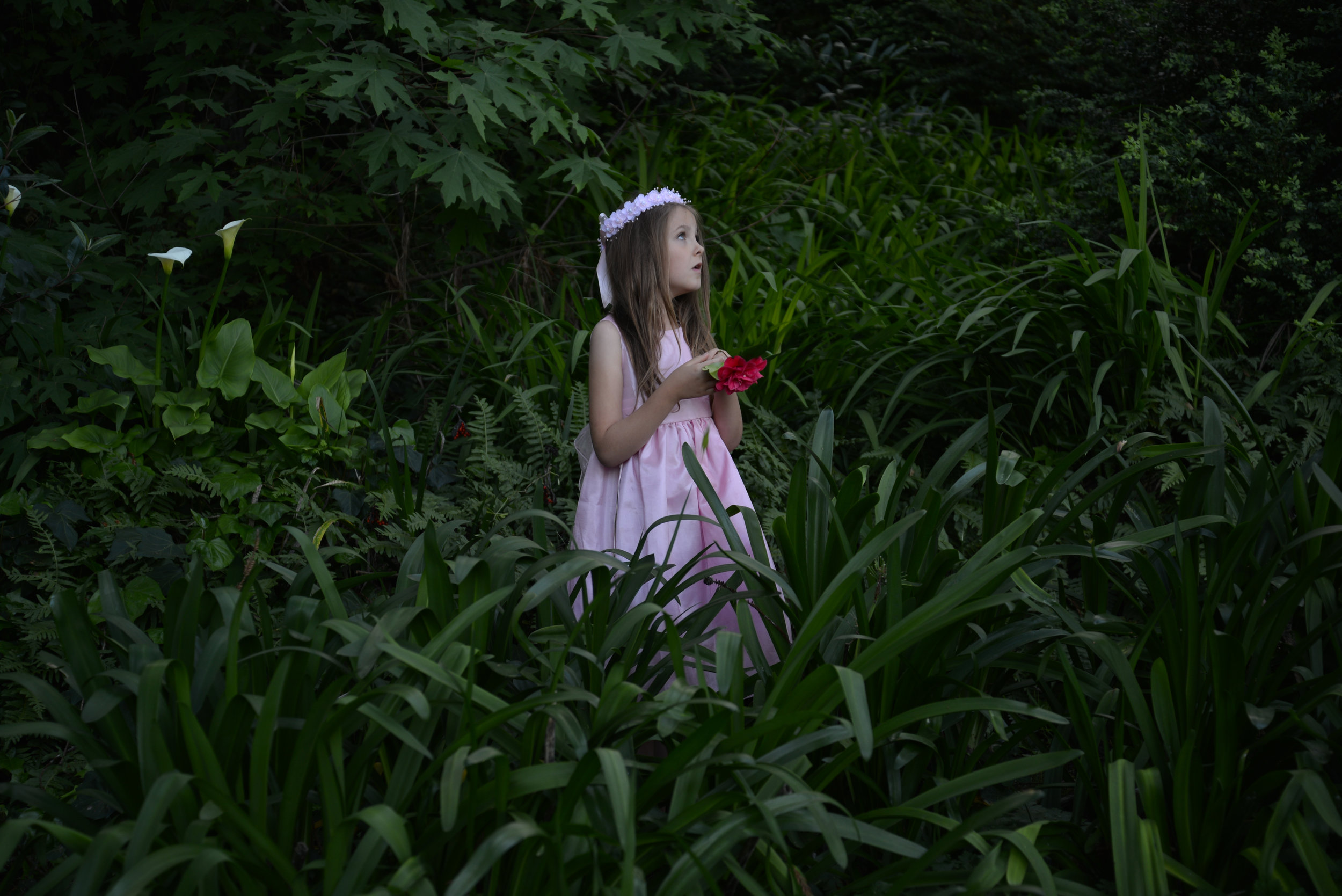 4-Polly-bridesmaid-3-6894.jpg